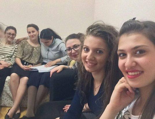 Students Chabad Moldova025