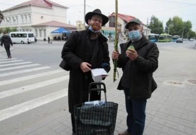 Sukkot-chabad-moldova-5782_28