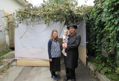 Sukkot-chabad-moldova-5782_31