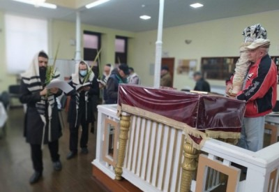 Sukkot-chabad-moldova-5782_44