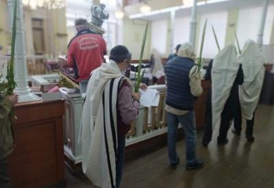 Sukkot-chabad-moldova-5782_45
