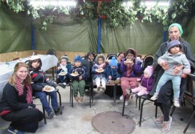 Sukkot-chabad-moldova-5782_65