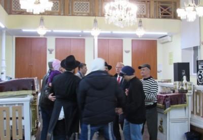 Sukkot-chabad-moldova-5782_68