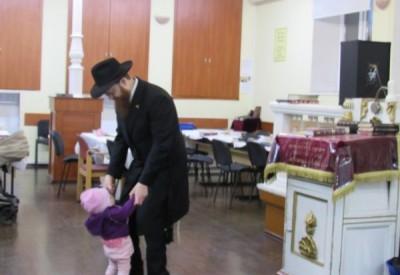 Sukkot-chabad-moldova-5782_75
