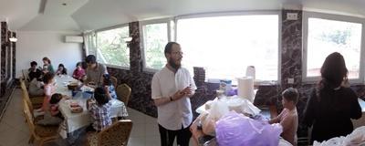 Chabad-Moldova-Summer-Camps20210804_131514-0682021