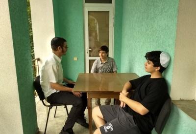 Chabad-Moldova-Summer-CampsIMG_20210804_113126557_HDR-0172021