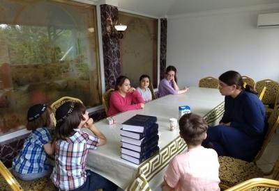 Chabad-Moldova-Summer-CampsIMG_20210804_113227040-0192021
