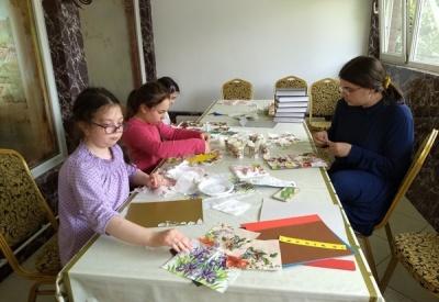Chabad-Moldova-Summer-CampsIMG_20210804_121915057-0202021