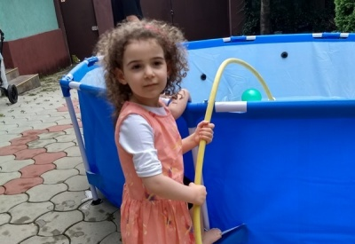 Chabad-Moldova-Summer-CampsIMG_20210804_122352802_HDR-0222021