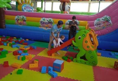 Chabad-Moldova-Summer-CampsIMG_20210805_134658_1-0292021