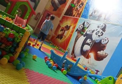 Chabad-Moldova-Summer-CampsIMG_20210805_135848-0362021