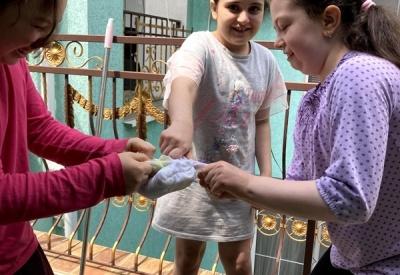 Chabad-Moldova-Summer-CampsIMG_8653-0102021