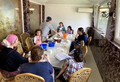 Chabad-Moldova-Summer-CampsIMG_8662-0112021