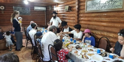 Chabad-Moldova-Summer-CampsWhatsApp-Image-2021-08-12-at-1.25.55-PM-0642021