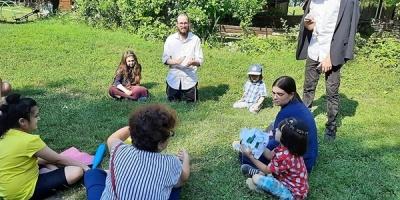 Chabad-Moldova-Summer-CampsWhatsApp-Image-2021-08-12-at-1.25.56-PM-0652021