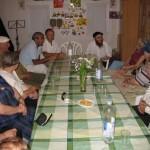 הקהילה היהודית – ריבניצה