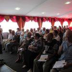 Bendery Jewish Community