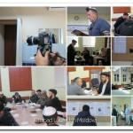 Rabbinical Program of Chabad of Moldova Draws Attention For Boosting Jewish Life