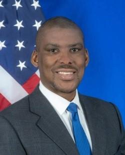 Hanukkah message – U.S. Ambassador to Moldova Dereck J. Hogan