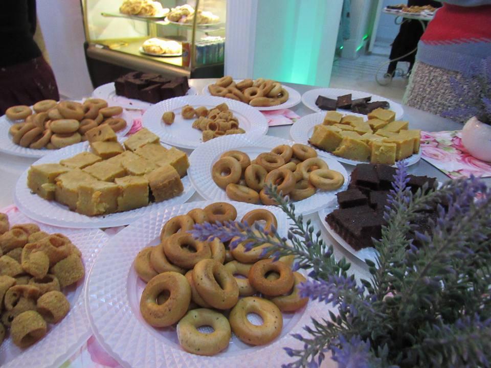 кошерная еда и кошерные продукты